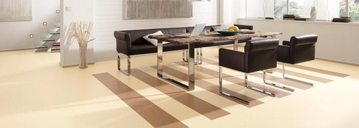 linoleum g nstig kaufen. Black Bedroom Furniture Sets. Home Design Ideas