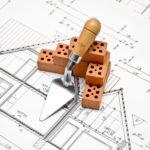 Mit Paneelen bauen